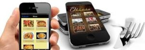 mobile-app-for restaurant-18