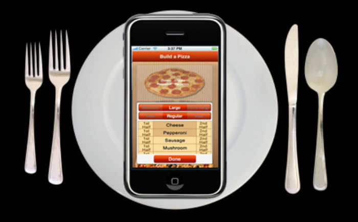 mobile-app-for restaurant-7