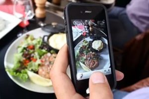 mobile-app-for restaurant-8