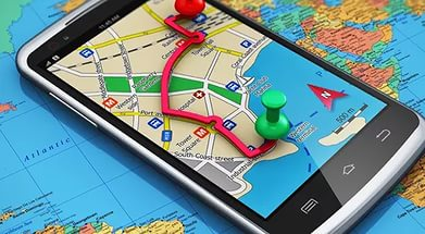 mobile-application-for-travel-agencies-1