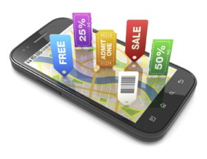 mobile-application-for-travel-agencies-3