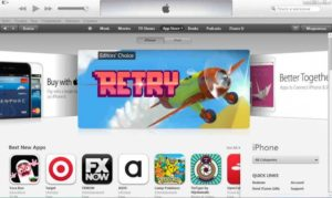 appstore_game_itunes-768x458