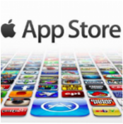 appstore_ncs