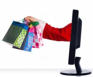 Как-открыть-интернет-магазин-300x250