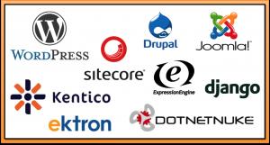 best-cms-platforms-for-websites