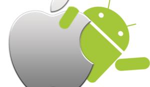 android-ios-razrabotka