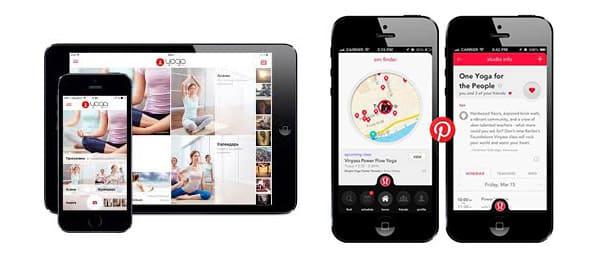 купить готовое мобильное приложение цена