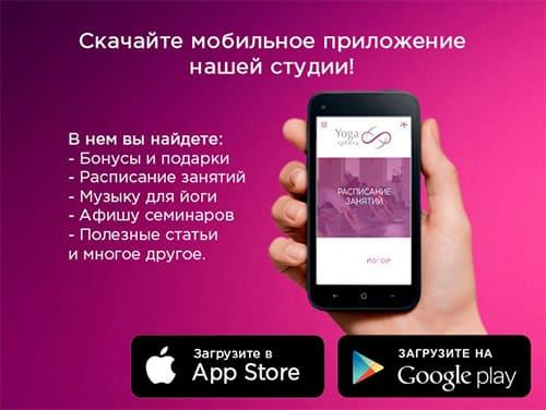 сделать мобильное приложение цена