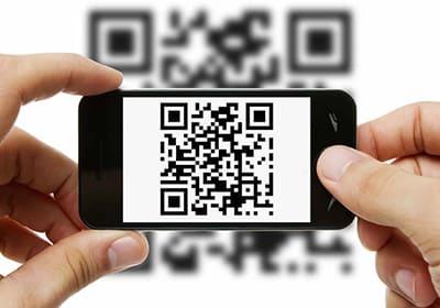 цена мобильного приложения