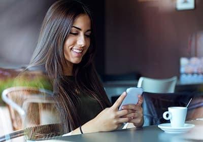 Для чего мобильное приложение для ресторана