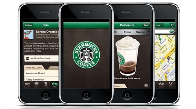 стоимость мобильного приложения