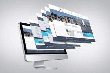 скрин страницы онлайн
