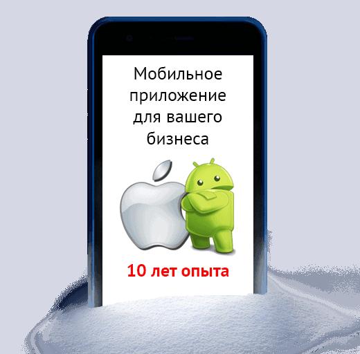 phone-foot-08082006